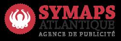 Symaps Atlantique